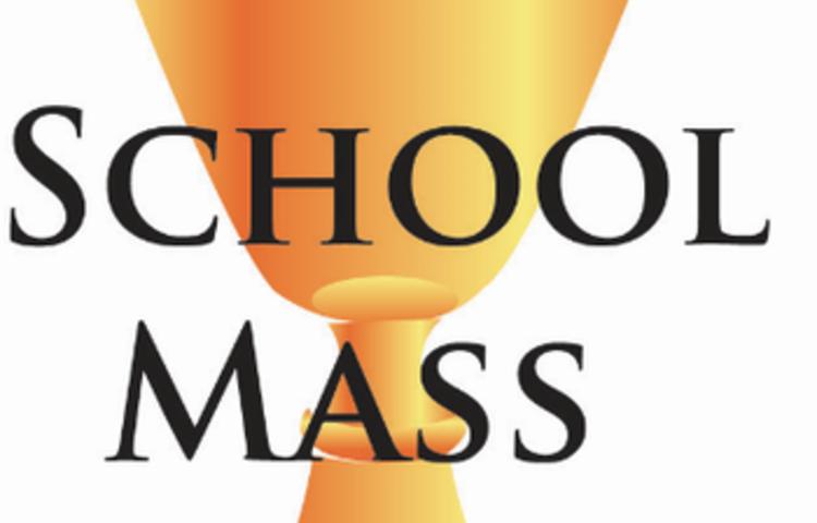 Image result for closing schoolmass clip art
